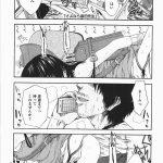 【エロ漫画】監禁レイプからの快楽堕ちしてしまった小学生!リアルなマンガを描くためだったのにレイプした本人が快楽堕ちww【商業誌・オリジナルエロ画像】