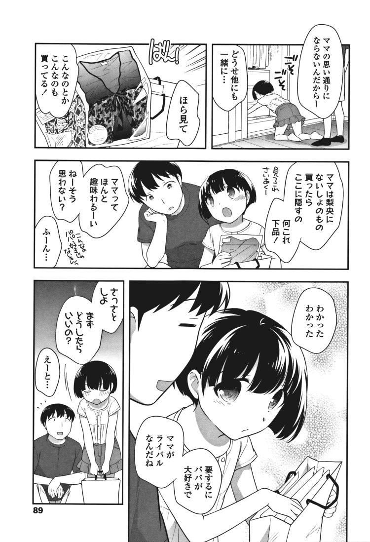 パパとママの寝室_00003