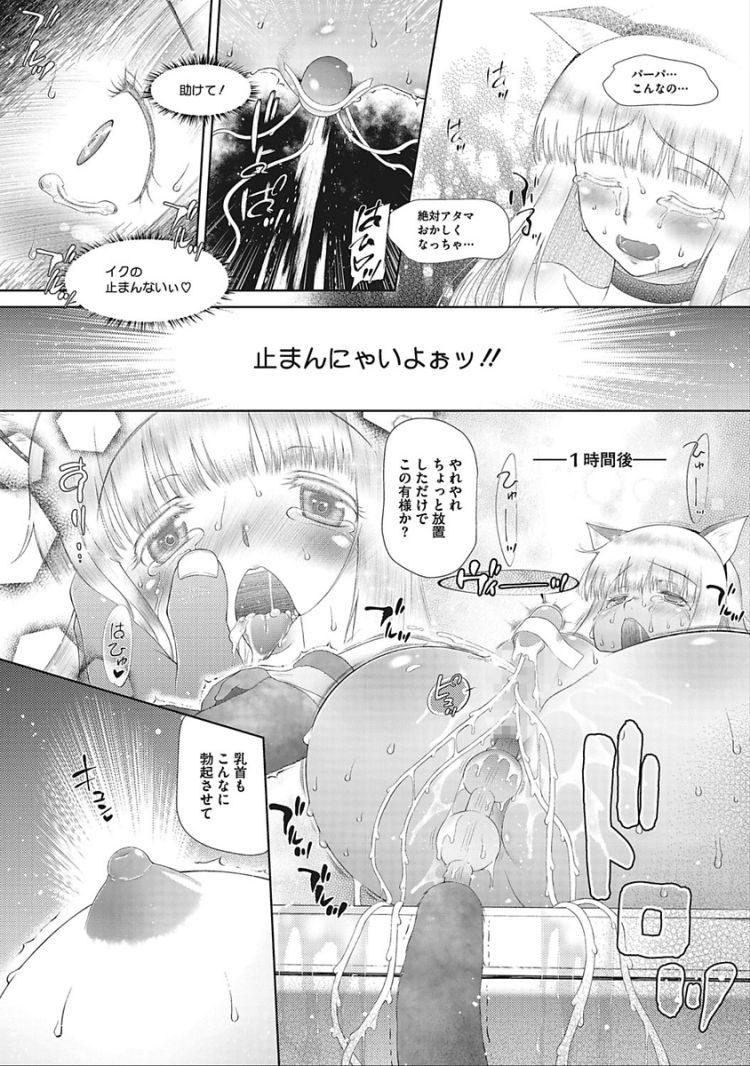 甘えん坊ないたずら子猫_00014